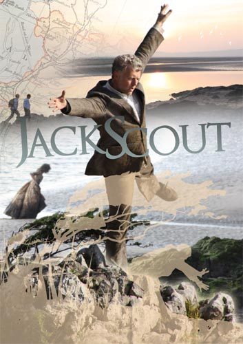 Jack Scout by Sap Dance and Louise Ann Wilson Company